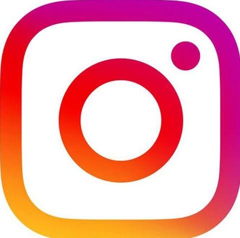 Instagram Oficial CSLB