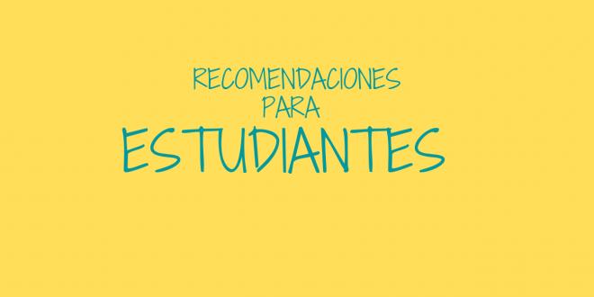 ¡BIENVENIDOS QUERIDOS ESTUDIANTES! En el Colegio San Luis Beltrán nos cuidamos entre todos