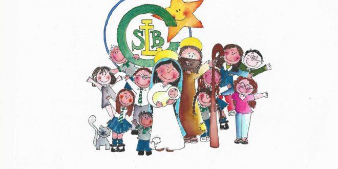 ¡Feliz Navidad para la querida comunidad beltraniana!!