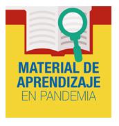 Material CSLB