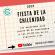 Fiesta de la Chilenidad Virtual 2021